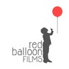 Red Balloon Films