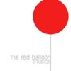 Red Balloon Studios