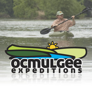 Profile picture for Ocmulgee Expeditions