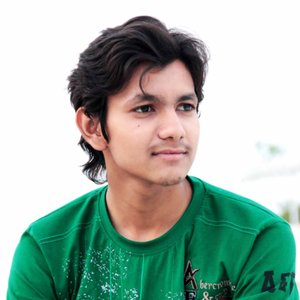 Profile picture for jayant khandelwal