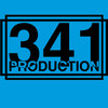 341PRODUCTION