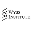 Wyss Institute