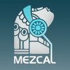Mezcal - Productora de audio