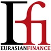EurasianFinance.com