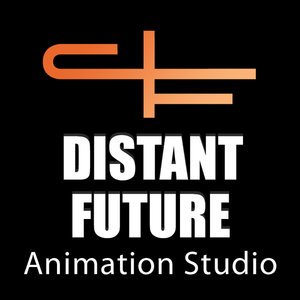 Profile picture for Distant Future Animation Studio
