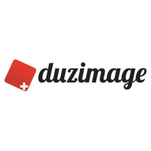 Profile picture for duzimage