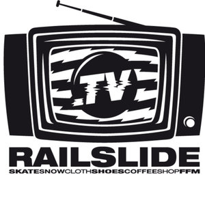 Profile picture for Railslide Frankfurt