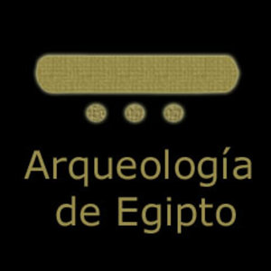 Profile picture for Arqueología de Egipto