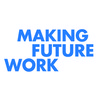 Making_Future_Work