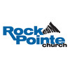 RockPointe Church