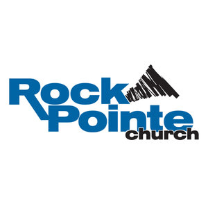 Profile picture for RockPointe Church