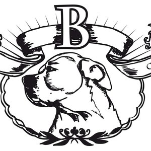Profile picture for The B. Company