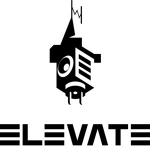 Profile picture for Elevate Festival