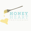 Honey Heart Photography