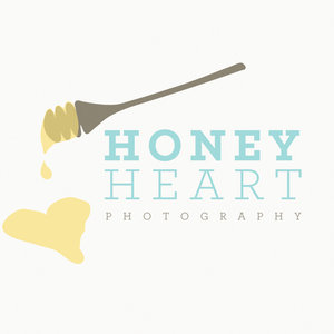 Profile picture for Honey Heart Photography
