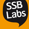 SSB Labs