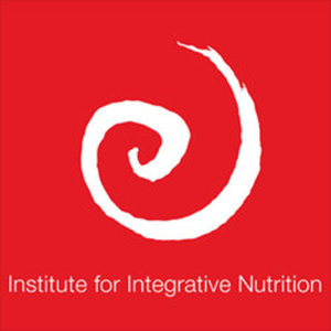 Profile picture for Integrative Nutrition
