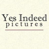 Yes Indeed pictures