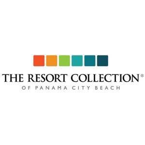 Profile picture for ResortsPCBeach