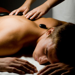 Profile picture for Atlanta School of Massage