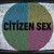 Citizen Sex