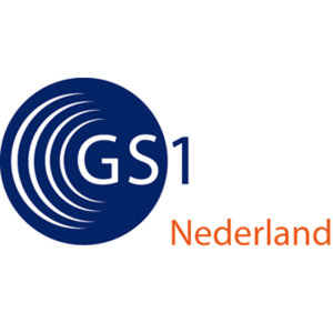 Profile picture for GS1 Nederland