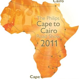 Profile picture for Philips Africa Roadshow 2011
