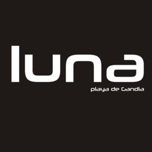 Profile picture for Luna Gandia