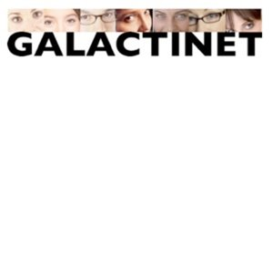 Profile picture for Galactinet