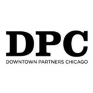 Profile picture for Downtown Partners Chicago