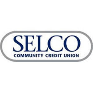 Profile picture for SELCO Community Credit Union