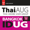 Thai Adobe User Group