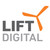 LIFT DIGITAL