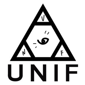 Profile picture for UNIF