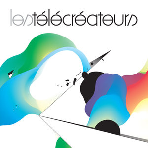 Profile picture for Les T&eacute;l&eacute;cr&eacute;ateurs
