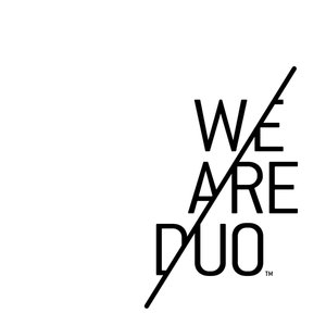 Profile picture for We Are Duo