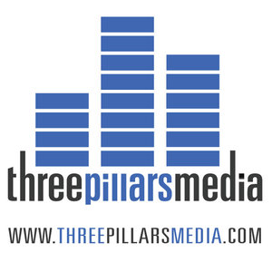 Profile picture for Three Pillars Media