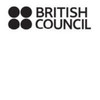 British Council India