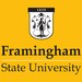 Framingham State University