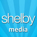 Shelby Systems Media