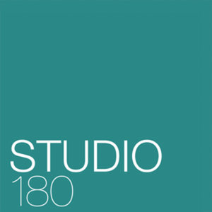 Profile picture for Studio180