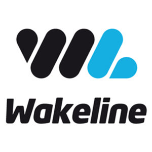 Profile picture for WakeLine