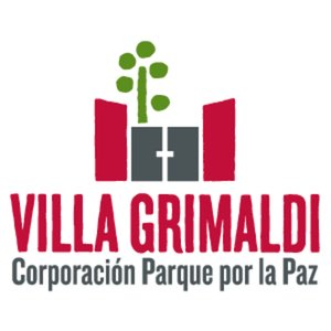 Profile picture for Corporación Villa Grimaldi