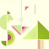 SVA Motion Graphics