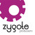 Zygote Productions UK