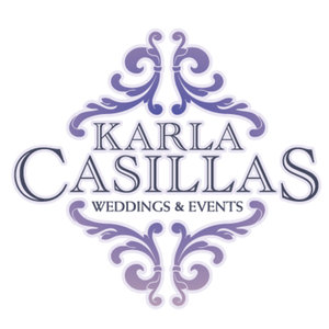 Profile picture for Karla Casillas Weddings & Events