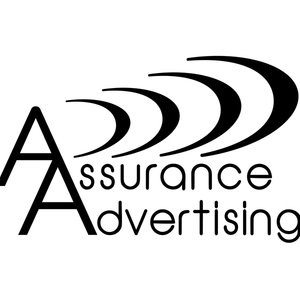 Profile picture for Assurance Advertising Agency