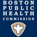 HealthyBoston