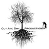 Cut And Dry Productions