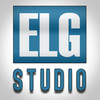 ELG Studio